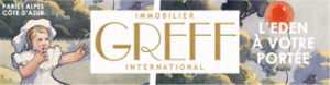 Agence Greff International