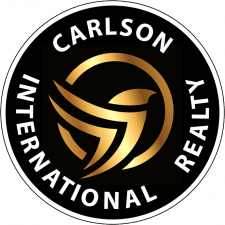Carlson International Realty
